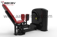 Abductor Super Sports Aakav Fitness