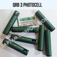 QRB 3 PHOTOCELL