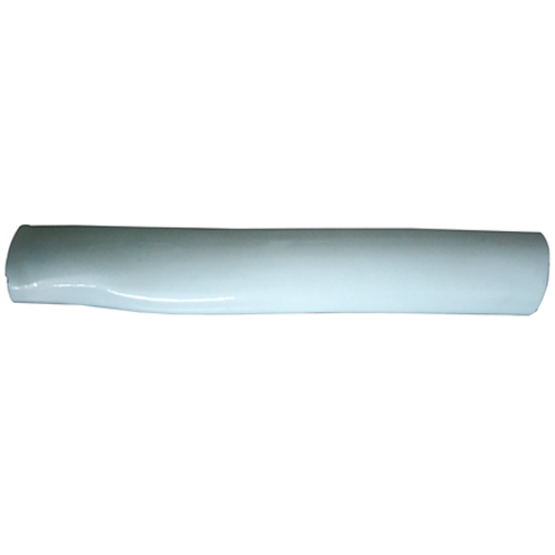 PVC Sleeve Pipes