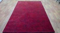 Banquet Hall Carpets