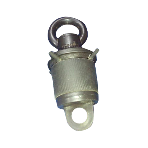 Cable Sealing Duct End Plug