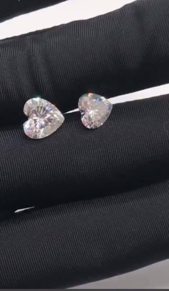 Fancy Diamond