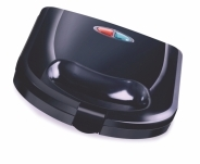2 Slice Sandwich Maker