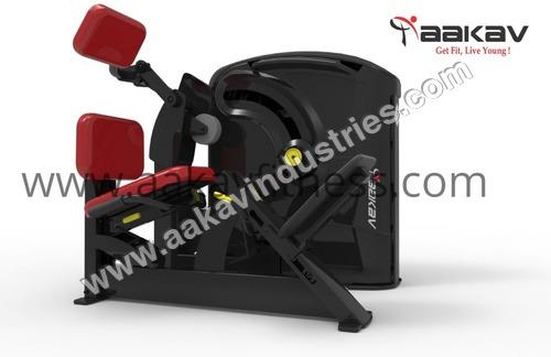 Back Extension Super Sport Aakav Fitness