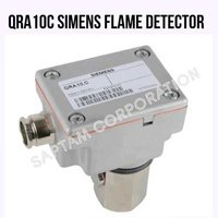 Simens Flame Detector