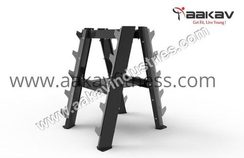 Barbell Rack Super Sport Aakav Fitness
