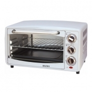 Oven Toaster (18 Ltr.)