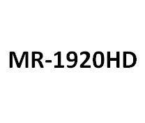Die Lube MR-1920HD