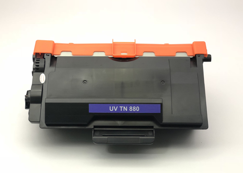 BROTHER TN 880 CARTRIDGE