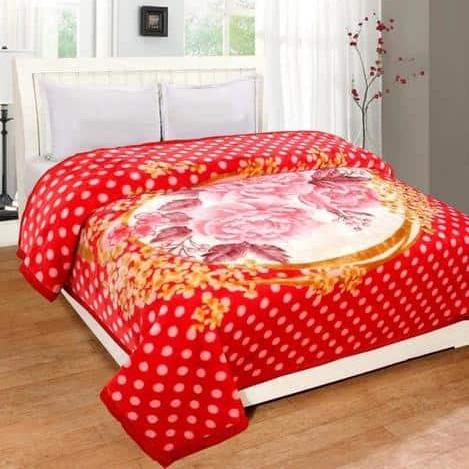 Designer Ac Blanket