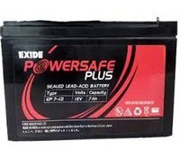 Exide 12v-150ah Smf Battery