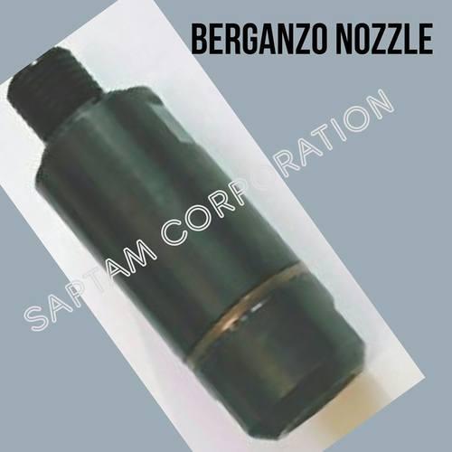 Bergonzo Nozzle