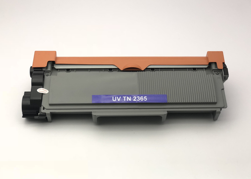 BROTHER TN2365 CARTRIDGE