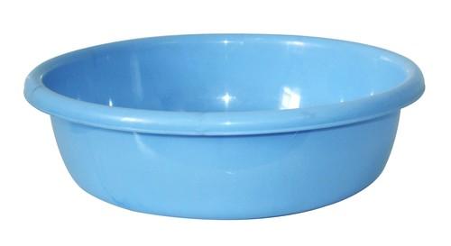 Plastic Tub 8