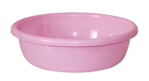 Plastic Tub 6