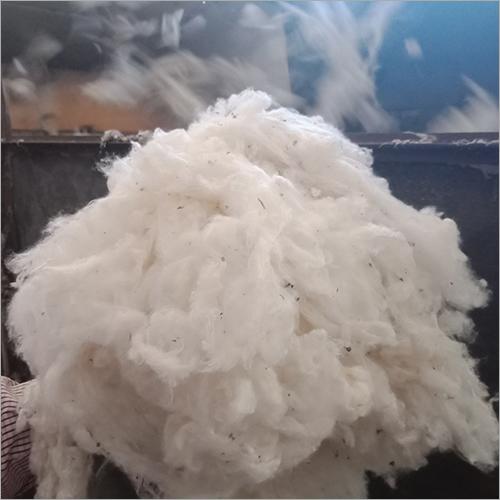 Giza 94 Graded Cotton