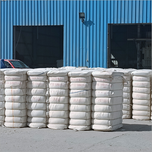 Egyption Cotton Bales