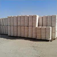 Egyption Cotton Bales
