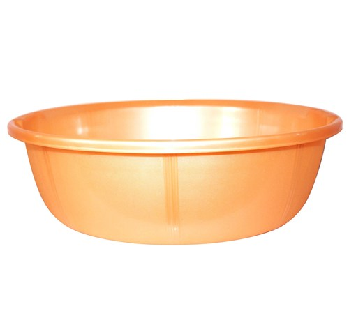 PLASTIC TUB 13