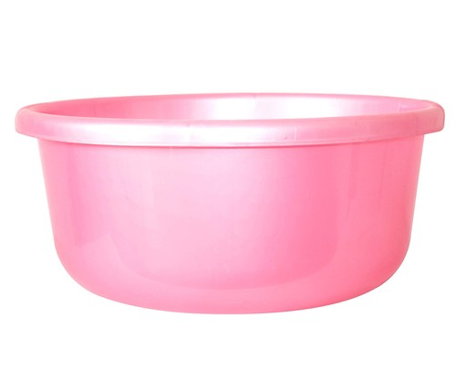 Plastic TUB 20