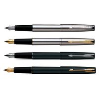Parker Fountain Pens