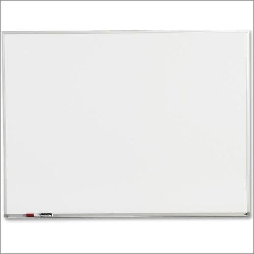 Marker Board Laminate