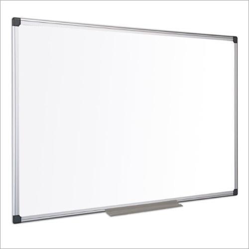 White Marker Board Laminate