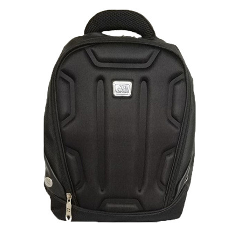 Mens Travelling Bag