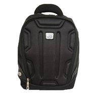 Mens Travelling Bag