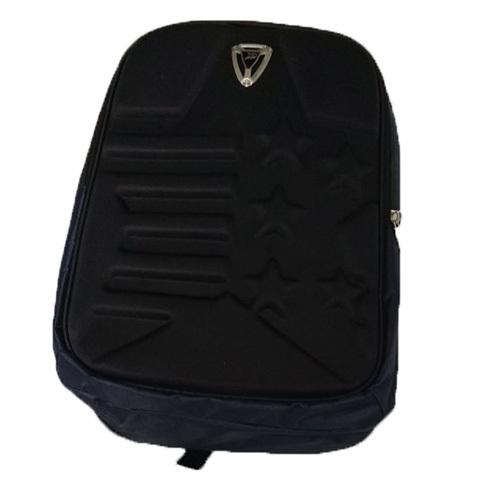 Promotion Fashion School Bag