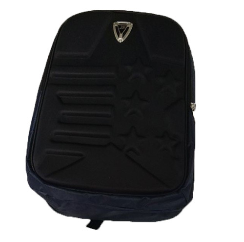 Promotion Fashion School Bag