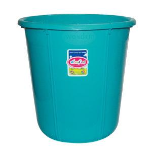 Plastic Dustbin WBP 51