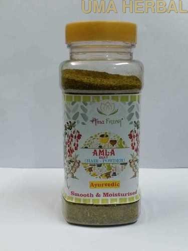 Amla Hair Powder