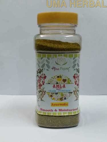Ama Fresh Amla Hair Powder