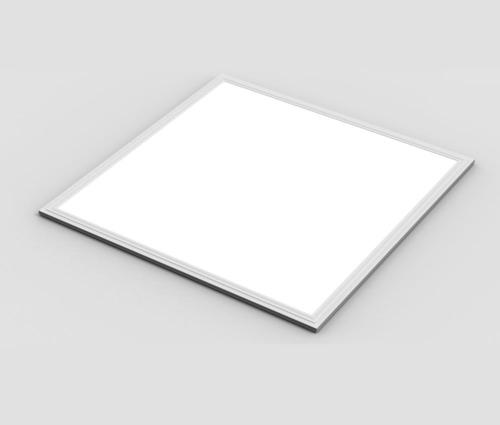 Syska led panel light