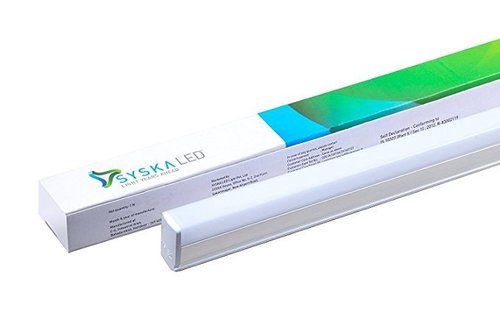 Syska Led Tube lights