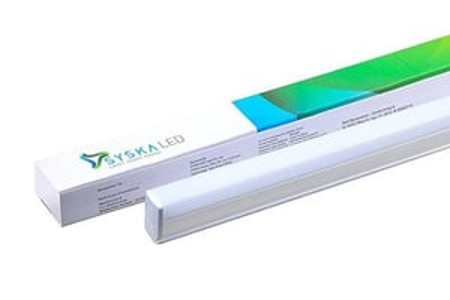 Syska Led Tube lights