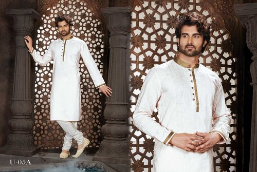 Fancy Kurta Pyjama