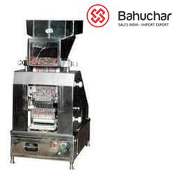 Semi Automatic Capsule Loader Machines