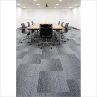 Office Carpet & Flooring