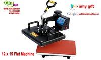 Heat Machine for Sublimation 16 * 24 Machine