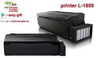 Printer L-1800