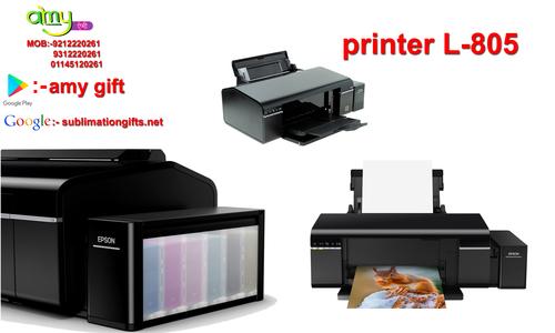 Printer L-805