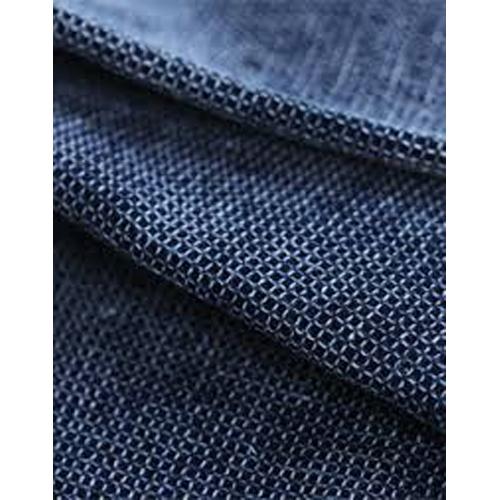 Cotton Blend Fabric