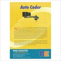 Auto Coder