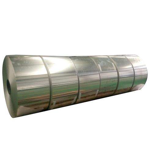 Aluminum Foil Jumbo Roll in ludhiana