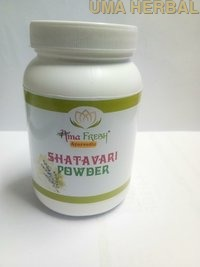 Ama fresh Shatavari Powder