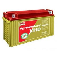 Exide Xhd Mf Tubular Gel  Battery (12v-30ah)