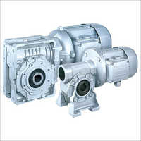 Bonfigloli Geared Motors