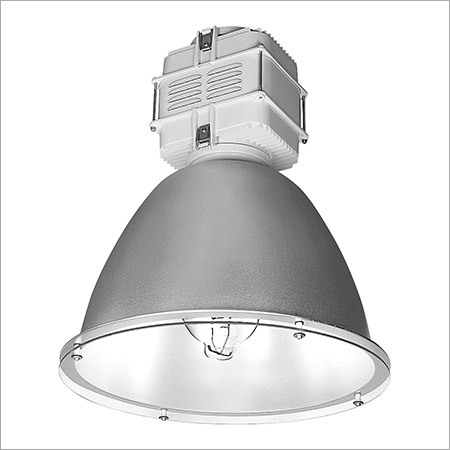 Conventional High Bay Light